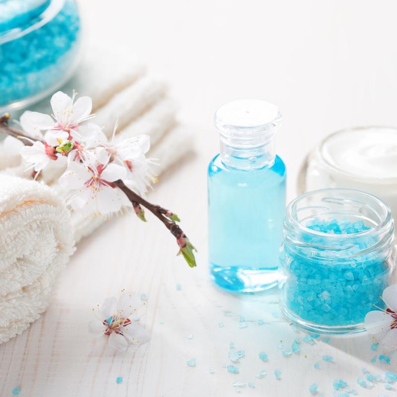 Tratamientos: Products de Mila Estilistas