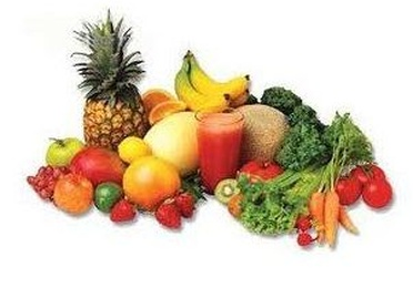 Pérdida de peso corporal involuntaria