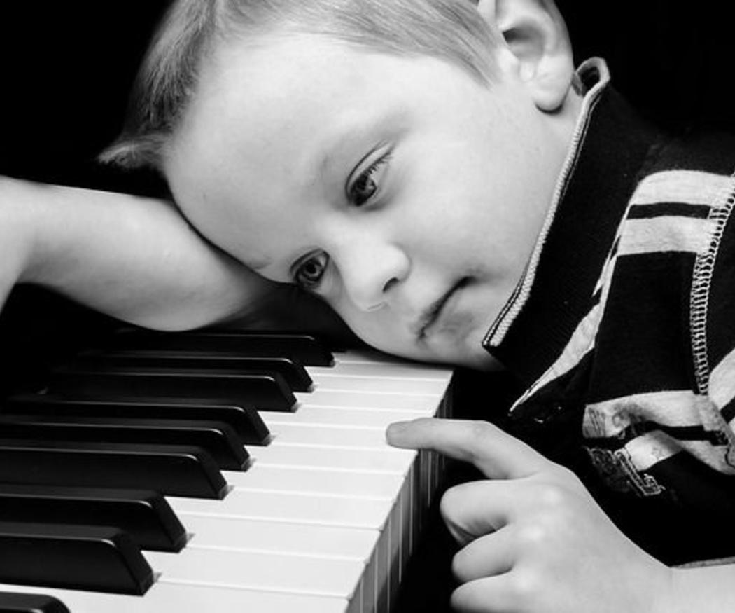 ¿Cómo detectar el autismo?