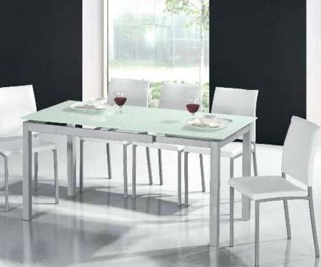 ¿Qué mesa de comedor elijo?