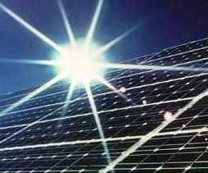 Energía solar fotovoltaica: Intecser Clima
