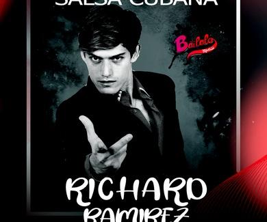 Richard Ramírez