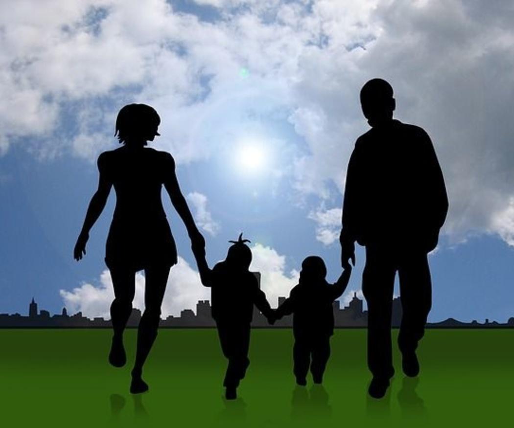 ¿Qué es una adopción? ¿Cuáles son los requisitos para adoptar?