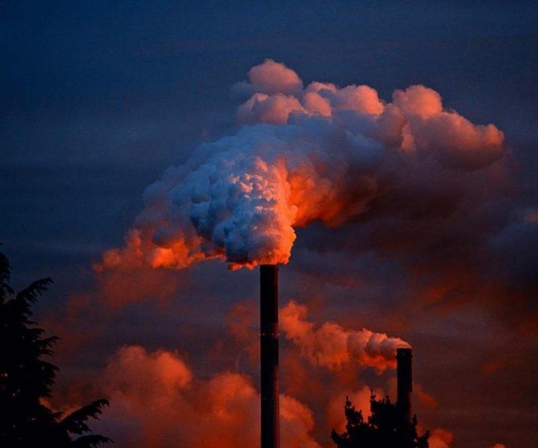 Gases HCFCs  y sus consecuencias