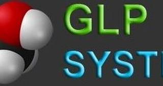 Título de montador de GLP