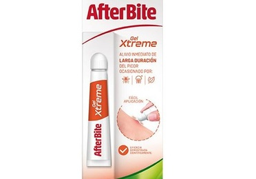 After Bite ''Xtreme''