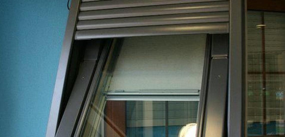 Plan renove de ventanas en Santander