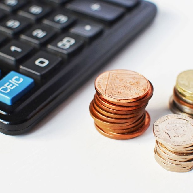 Ahorra dinero gracias al aislamiento térmico