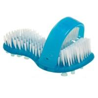Sandalia de ducha para lavar los pies