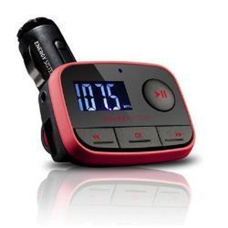 Car audio y GPS: Tienda Online de ASP System, S.L.
