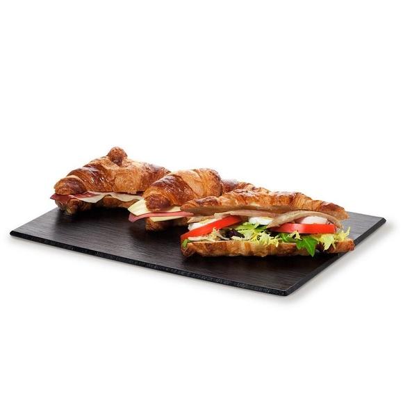 Croissant: Productos y Servicios   de El Rey del Pollo