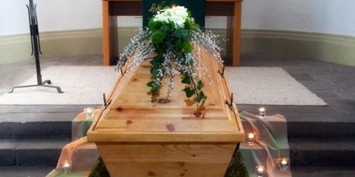Servicios funerarios: Catálogo de Tanatorio Santo Hermano Pedro