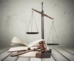 Asesoría jurídica en Valencia