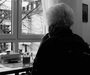 Alzheimer, lo que debes saber