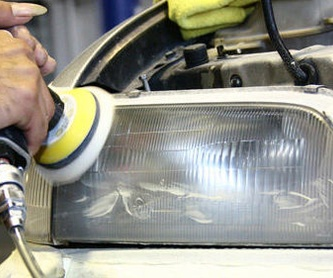 Mecánica rápida: Servicios de Talleres Micar