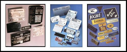 Copisterías, Grabados, Impresión digital en Arteixo | Grabados Calvo
