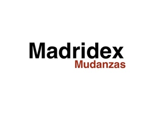 Mudanzas madrid y guardamuebles