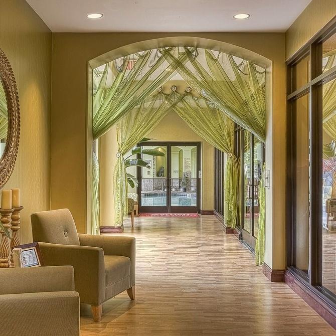 ¿Por qué renovar la decoración de tu casa?