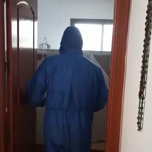 Empresas de desinfecciones en Tenerife