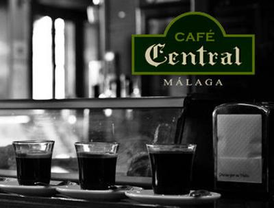 Todos los productos y servicios de Cocina tradicional: Café Central