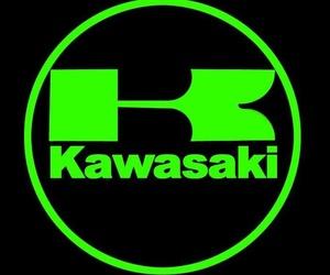 Taller oficial de motos Kawasaki