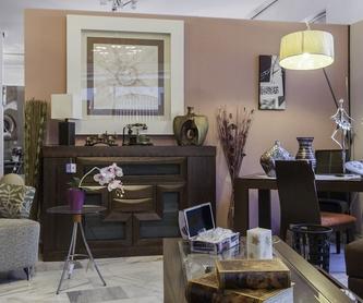Dormitorios: Productos de Muebles Barrientos