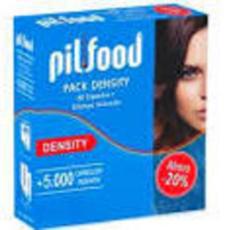 http://pilfood.blogspot.com.es