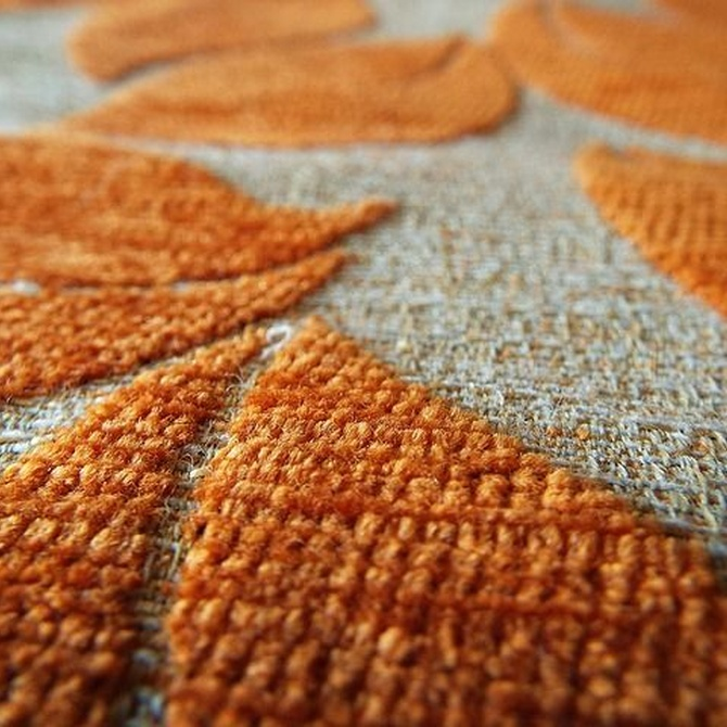 La limpieza de alfombras y moquetas