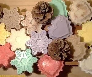 Descubre la manera más sana de decorar y ambientar tu hogar con la Cera de Soja 100% Natural