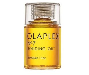 OLAPLEX Nº7 BONDING OIL 30 ML.