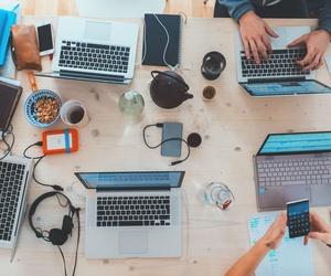 Todos los productos y servicios de Consultoría y Auditoría: Orizon Soluciones Tecnológicas
