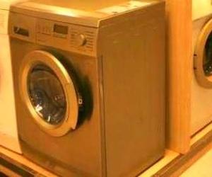 Las reparaciones de electrodomésticos se disparan por culpa de la crisis