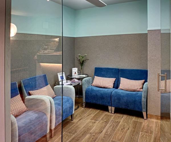 Centros de Estética en Gijón | Estela Belleza y Medicina Estética