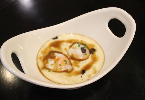 Nuestra carta.: Menús y Pintxos de Restaurante Lasa