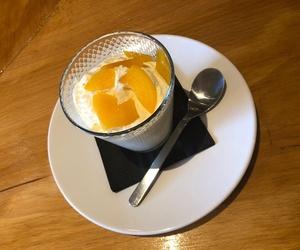 Cafetería en Ávila
