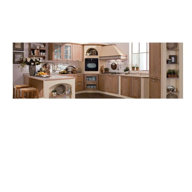 Diseñamos  tu cocina: Servicios  de Alarcón Cocinas Los Belones