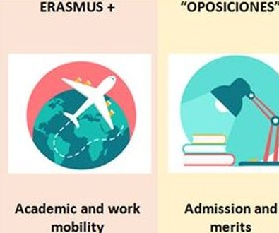 Where are Cambridge English Qualifications accepted?