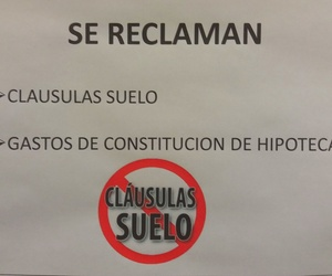Galería de Reclamación seguros en Gijón/Xixón | Reclamación Accidentes Asturias