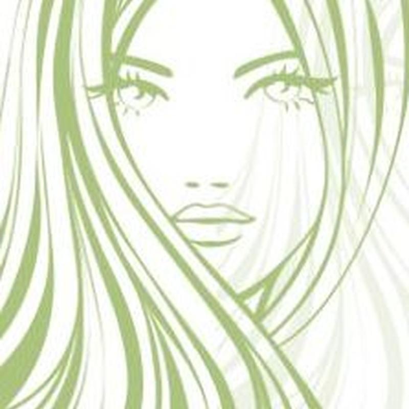 Crema de senos : Servicios  de CristinaRodriguez creando belleza