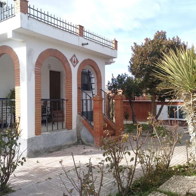 Chalet en illescas: Inmuebles de Inmobiliaria La Montañesa