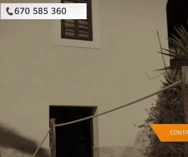Electricista industrial en Alicante: Iván Electricidad