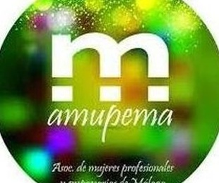 Convenio Amupema