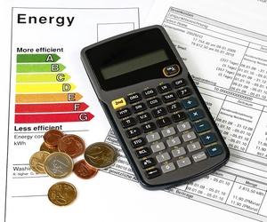 Adaptamos tus facturas energéticas a tu consumo en Santa Cruz de Tenerife