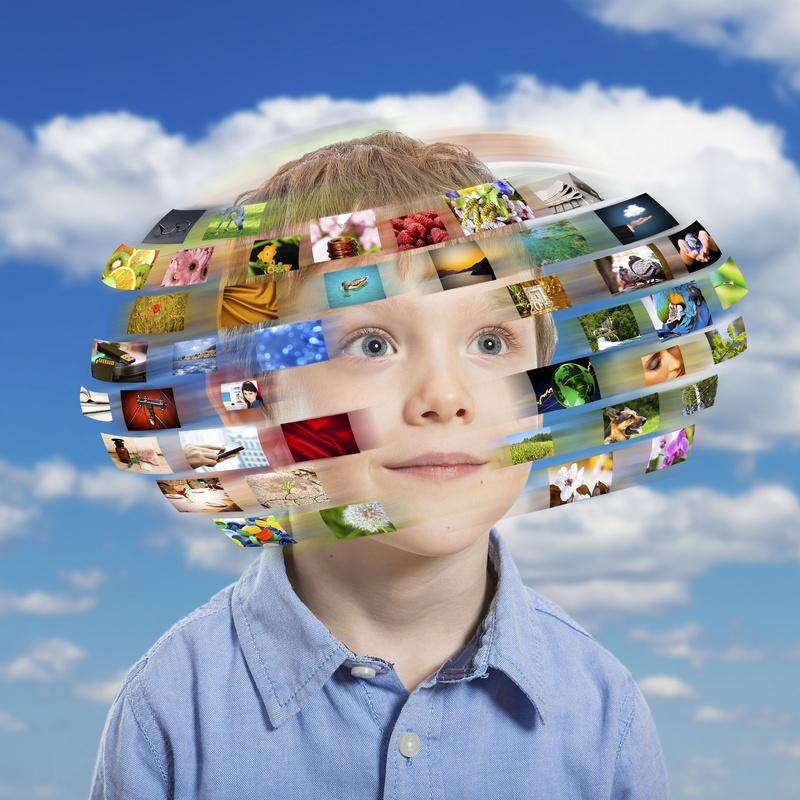 Test psicotécnicos para niños: Certificados de Psicotécnico Erandio