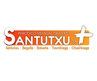 www.santutxuymas.com