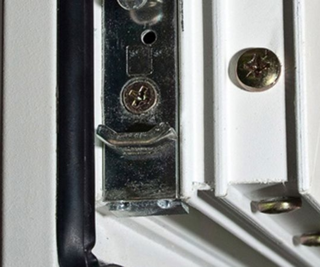 ¿Por qué instalar burletes en puertas y ventanas?