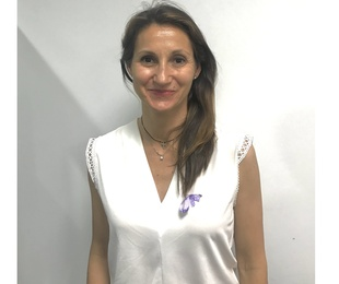 Dra. Sandra Fernández Villar