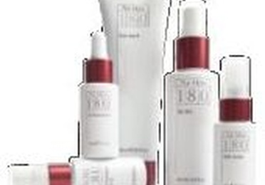 Nu Skin 180°® Anti-Ageing Skin Therapy System