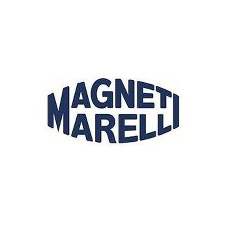 Baterías Marelli