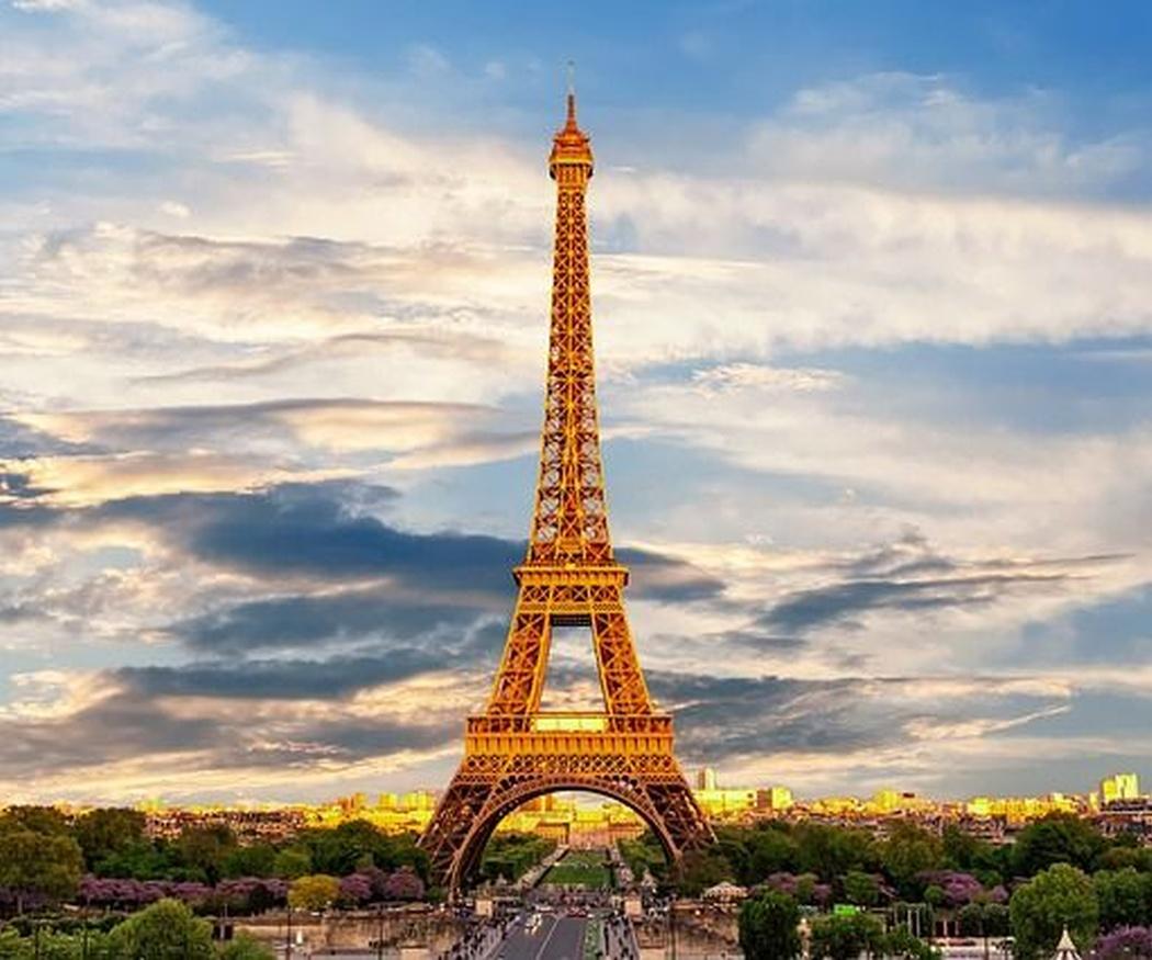 Siete buenas razones por las que deberías estudiar francés